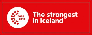 FF Eng Logo 2013-2015_FF Eng Logo Landscape Neg 2013-2015
