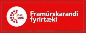 FF Isl Logo 2013 - 2015_FF Isl Logo Landscape Neg 2013-2015