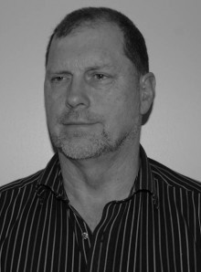 Björn H. Jóhannesson